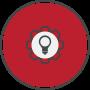 icone010
